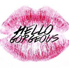 Greet Monday with a smile. #SilksHosiery #SilksLovesALittleInspiration