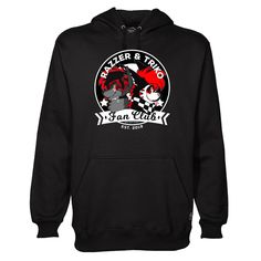 Buy Razzer-Triko-Fan-club-Merch-Hoodie This hoodie is Made To Order, one by one printed so we can control the quality. We use newest DTG Technology to print on to Razzer-Triko-Fan-club-Merch-Hoodie Funny Shirt Sayings, Shirts With Sayings, Funny Shirts, Yeezus Hoodie, Hooded Sweatshirts, Hoodies, Direct To Garment Printer, Graphic Sweatshirt, T Shirt