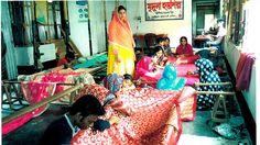 ৬৩ হাজার নারী উদ্যোক্তার পাশে ইসলামী ব্যাংক - সমকাল24