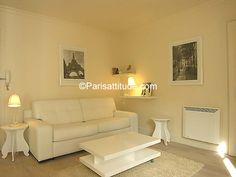 Paris Appartement Studio Champs Elysees rue du Colisee - Ref : 7703