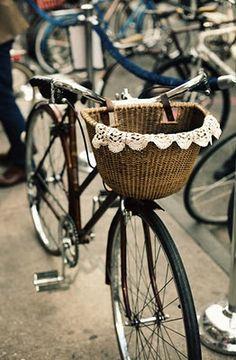 Tweed Run Party #bicycles, #bicycle, #pinsland, https://apps.facebook.com/yangutu