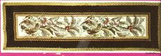 Needle And Thread, Decorative Boxes, Greek, Embroidery, Gallery, Home Decor, Ideas, Home, Needlepoint