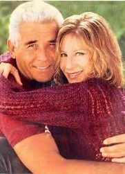 Image result for are there wallpaper on microsoft from bing on barbra streisand