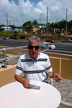 CONCACAF Liga de Campeones: Real Espana Gracias Marilia Garcia de Quevedo por la realizacion de este video. Gracias al Hotel y Meson Gastronomico El Buen Cafe de Puerto Rico por el uso de su establecimiento en la grabacion de este video.