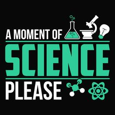 Printed in the USA! Front design only # Science facts Science - Moment of Scienc. - Printed in the USA! Front design only # Science facts Science – Moment of Science – - Science Cartoons, Science Puns, Science Facts, Teaching Science, Science Education, Science Activities, Quotes About Science, Dna Facts, Science Experiments