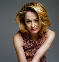 Miranda Otto.   Actress.   Older sister of Gracie Otto.  in Blessed, Close Your Eyes, Danny Deckchair, In Her Skin, The Lord of the Rings: The Return of the King, The Lord of the Rings: The Two Towers, War of the Worlds