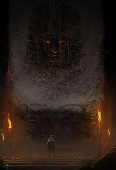 by Chris Cold | Digital | Pinterest