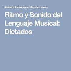 8 Mejores Imágenes De Musica Musica Profesor De Canto Lirica