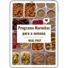 marmitas para a semana (outono:inverno) Lactose, Goodies, Drink, Meat, Cooking, Healthy, Fitness, Oat Pancakes, Chocolate Biscuits