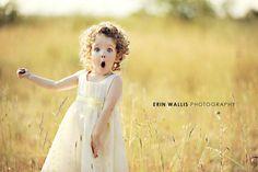.  child photography, child photo #photography children