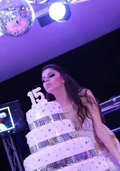festa-amanda-teixeira-23