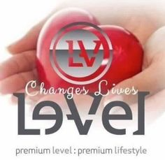 The THRIVE Experience is an premium lifestyle system, to help you experience peak physical and mental levels. premium products taken every morning, that have changed millions of lives Friends Change, Thrive Le Vel, Thrive Life, Level Thrive, Thrive Experience, Natural Energy, Change My Life, Just The Way