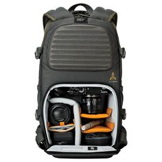 mirrorless camera backpack