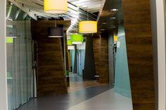 DSC1604 700x467 Inside Yandex's St. Petersburg III Offices