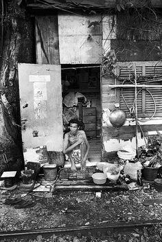 slums | Tumblr