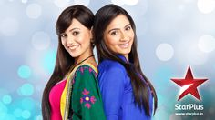 A lovely relationship between Kritika and Shraddha