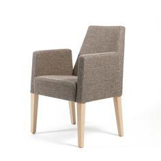 INNO C.D.Soft Chair