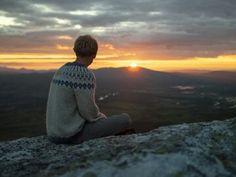 Vandra i Sverige – 11 bra vandringsleder   Allt om Resor