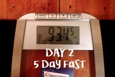DAY 2 of my 5 DAY FAST My weight waking up this morning 93.45kg. Yesterday at the beginning of this 5 day fast I was 96.9kg. I will keep you up to date. #healthandfitness #LCHF #dropbodyfatfast #eatclean #health #healthy #fasting #diet #healthyfood #fitnessjourney #fastdiet #thefastdiet #healthylifestyle #cleaneating #healthyeating #52diet #intermittentfasting #weightloss #fastday #eatclean #IF #fast #16/8 #leangains #rapidweightloss #healthyweightloss by getmovingfitnessprogram