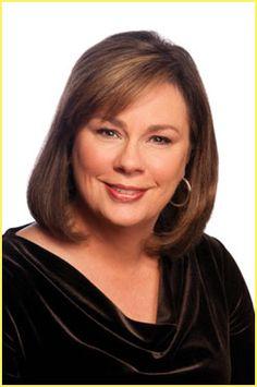 Lisa Jackson, love her romantic suspense books, Bentz and Montonya are my favorites though
