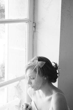 Le wedding magazine diy la couronne perle le wedding le wedding magazine diy la couronne perle le wedding magazine pinterest weddings solutioingenieria Image collections
