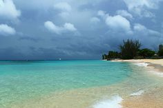 #paradise #barbados #love it.  I could live here