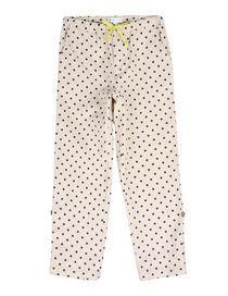 MARGHERITA - Pantalone