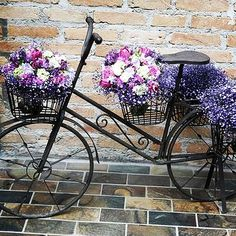 ✨New post✨ www.ideassoneventos.com  #ideassoneventos #decoración #decoration #bicicletas #bike #decorationbike #decoraciónconbicicletas #eventos #ideasdecoración #ideasdeciracióneventos #actos #ideasdecoracióncasas #decorationwithbike