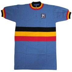 Browse my entire collection of cycling jerseys af7ac74c2