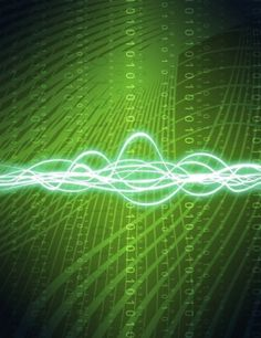 Quantum theorem shakes foundations : Nature News & Comment