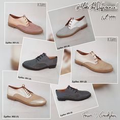 Fashion Shoes, Luxury Fashion, Athens, Platforms, Sneakers, Instagram Posts, Unique, Handmade, Social Media