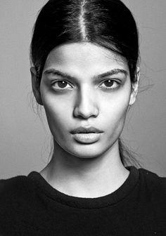 Bhumika Arora - the Fashion Spot