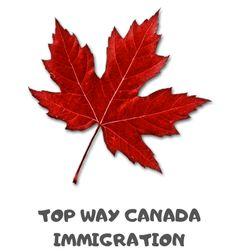 De nos jours, certaines personnes rêvent d'avoir une bonne qualité de vie, d'autres sont plus déterminés et préfèrent vivre dans un environement sain, leur permettant de réaliser facilement Immigration Au Canada, Some People, Government Of Canada, Job Offer, Healthy