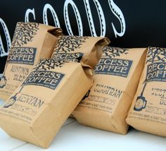 June 2014 FOUND FLEA - Recess Coffee