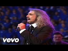 Music video by Bill & Gloria Gaither performing Midnight Cry (feat. Ivan Parker, George Younce, Mike LeFevre and Brian Free) [Live]. (P) (C) 2012 Spring Hous...