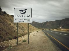 Route 62 by Guy with Camera