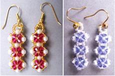 Bead-Patterns | Bead Now!