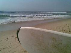 Esmoriz Portugal #surfing