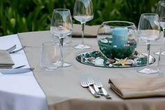 Idee in tavola! #Borgodegliangeli #allestimenti