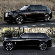 "Rolls-Royce # ""Was # 🔥 "" – luxury cars Luxury Sports Cars, Top Luxury Cars, Luxury Suv, Sport Cars, Porsche, Audi, Ferrari F40, Lamborghini Gallardo, Rolls Royce Cullinan"