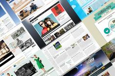 50 Best Websites 2013: TIME's annual salute to sites and services that keep you entertained and informed, save you time and money — and maybe even change your life.