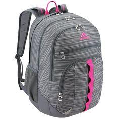 46 Best Back Packs images | Backpacks, School backpacks, Bags