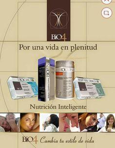 CONGRUENCIA Un sistema basado en la ciencia Biofísica que equilibra tu organismo por lo tanto lo mantiene sano. Es correctivo y preventivo. Mayores informes en fbook: /bio4mx Solicitamos distribuidores