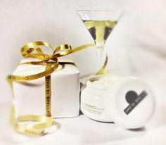 Creme e  cosmetici bio-ecologici che sfruttano le virtù dell'olio extravergine di oliva di Spello (PG)