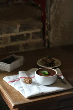 BARRES ET SMOOTHIE BANANE - CHOCOLAT - AMANDES