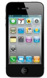 Mobile Phone Deals UK | Compare Best Contracts & Buy Cheap Phones