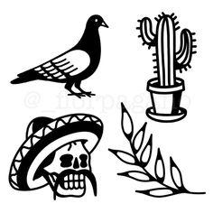 Leg Tattoos, Tattos, Tattoo Catalog, Simple Tats, Ghost Tour, Stick And Poke, Tattoo Flash Art, Tattoo Illustration, Art Drawings Sketches