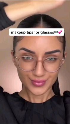 Edgy Makeup, Makeup Eye Looks, Cute Makeup, Pretty Makeup, Skin Makeup, Eyeshadow Makeup, Simple Makeup, Glow, Makeup Makeover