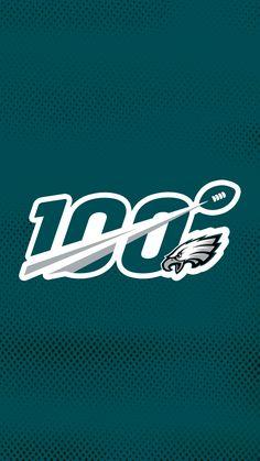 Eagles Team, Eagle Wallpaper, Philadelphia Eagles, Seahawks, Flyers, Cheerleading, Team Logo, Passion, Football