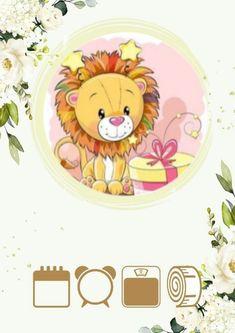 Minnie Mouse Nursery, Baby Elephant Nursery, Baby Posters, Baby Girl Cards, Paw Patrol Party, Tatty Teddy, Baby Art, Baby Scrapbook, Baby Prints